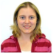 Erin Berry Physiotherapist Toronto