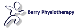 Berry Physiotherapy | Mobile Physiotherapy Toronto